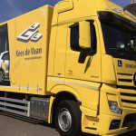 vrachtwagenrijbewijs-halen