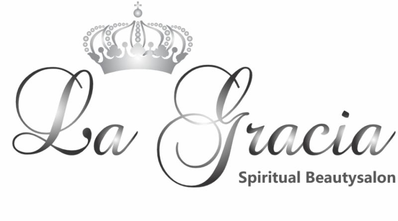 La-Gracia-logo