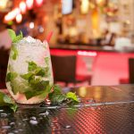 10 leukste feitjes over rum